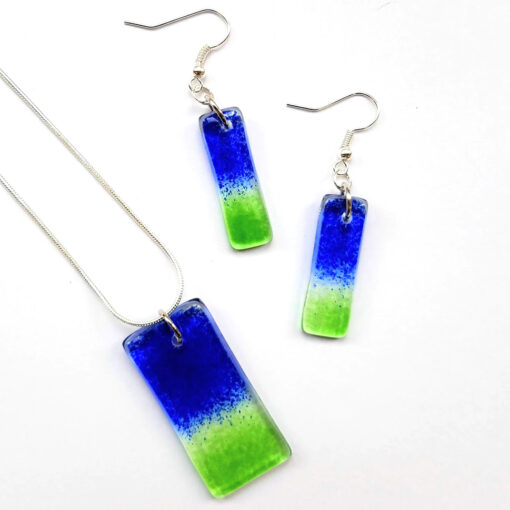 Delta Glass Jewellery Portsmouth